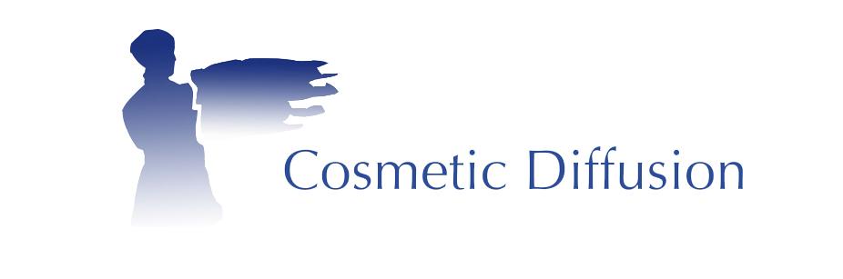 Cosmetic Diffusion